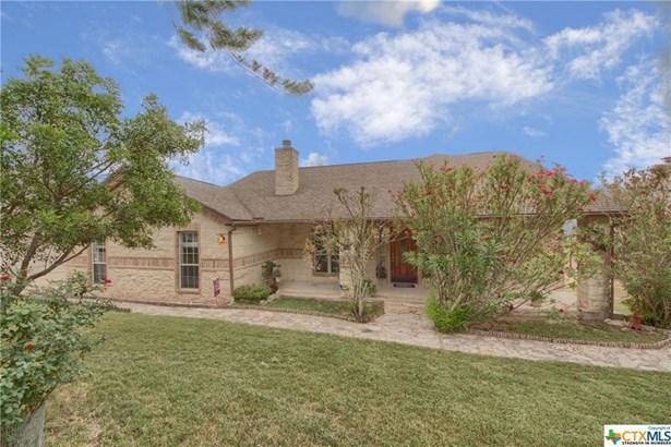 189 County Road 2750, Castroville, TX - USA (photo 1)
