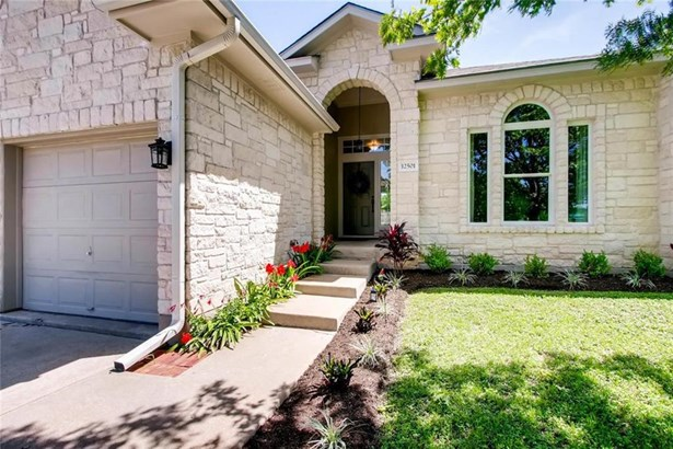 12501 Wethersby Way, Austin, TX - USA (photo 2)