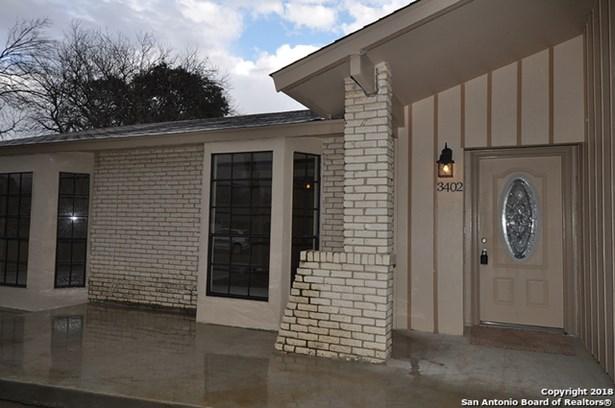 3402 Starbend St, San Antonio, TX - USA (photo 2)