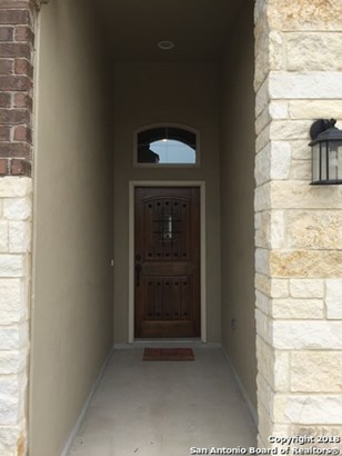 8220 Limerick Fls, San Antonio, TX - USA (photo 3)