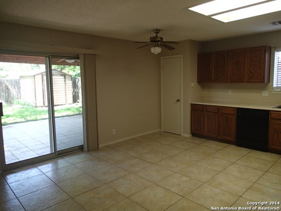 13907 Cedar Cyn, San Antonio, TX - USA (photo 3)