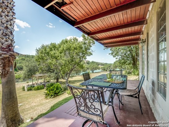 311 Village View Dr, Canyon Lake, TX - USA (photo 5)