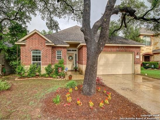 5719 Southern Oaks, San Antonio, TX - USA (photo 1)