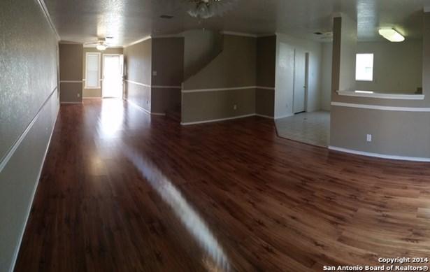 3738 Amber Leaf, San Antonio, TX - USA (photo 2)