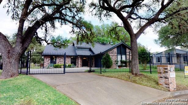 29712 Saddleback Circle, Fair Oaks Ranch, TX - USA (photo 1)