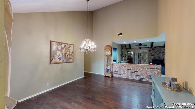 29712 Saddleback Circle, Fair Oaks Ranch, TX - USA (photo 5)
