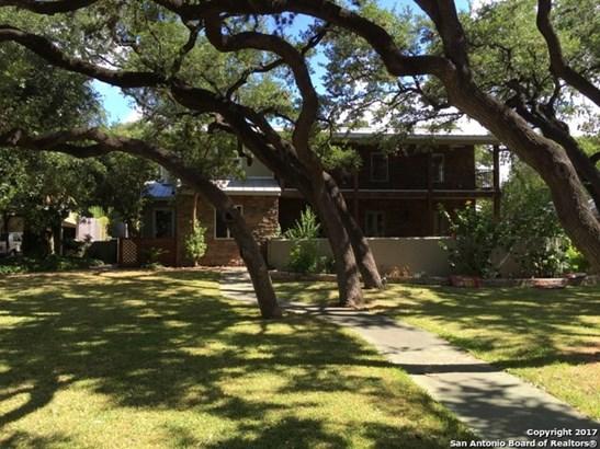 225 Tuxedo Ave, Alamo Heights, TX - USA (photo 1)