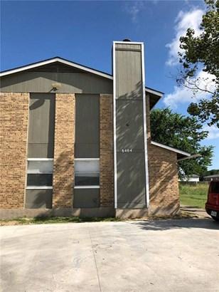 8404 Riverstone Dr #a, Austin, TX - USA (photo 1)