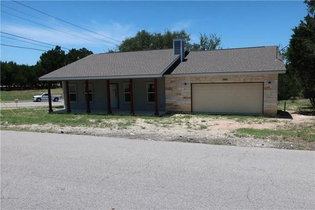 5900 Cimmaron Trl, Lago Vista, TX - USA (photo 1)