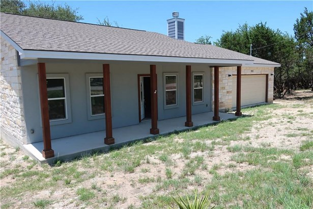 5900 Cimmaron Trl, Lago Vista, TX - USA (photo 2)