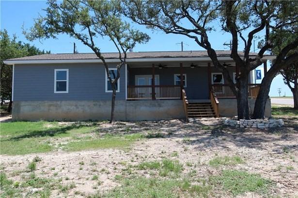 5900 Cimmaron Trl, Lago Vista, TX - USA (photo 4)