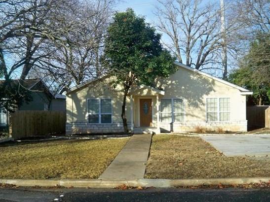 4530 Highland Ter, Austin, TX - USA (photo 1)