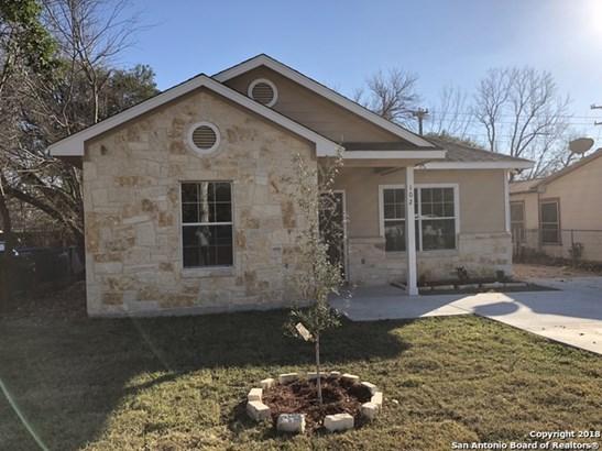 102 Whitman Ave, San Antonio, TX - USA (photo 2)