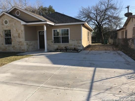 102 Whitman Ave, San Antonio, TX - USA (photo 3)