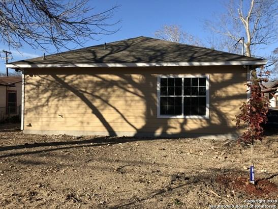 102 Whitman Ave, San Antonio, TX - USA (photo 5)