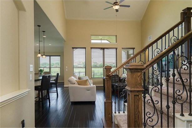 4494 Miraval Loop, Round Rock, TX - USA (photo 4)