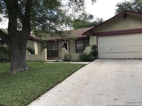 6410 Nathan Hale St, San Antonio, TX - USA (photo 2)