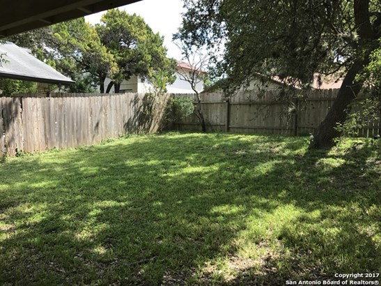 6410 Nathan Hale St, San Antonio, TX - USA (photo 3)