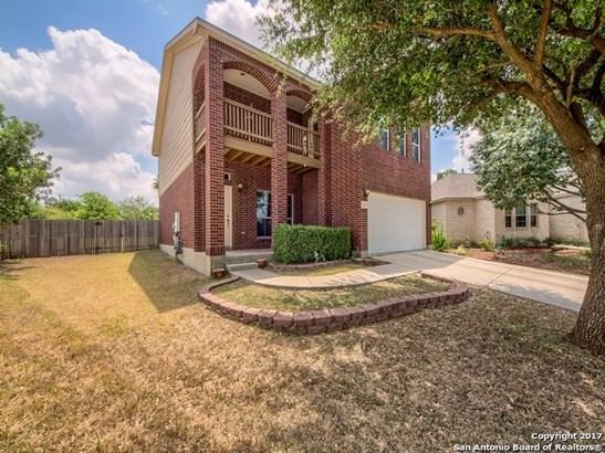 3607 Mill Meadow Dr, San Antonio, TX - USA (photo 2)