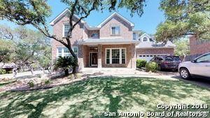 8602 Boutry Heights, San Antonio, TX - USA (photo 1)