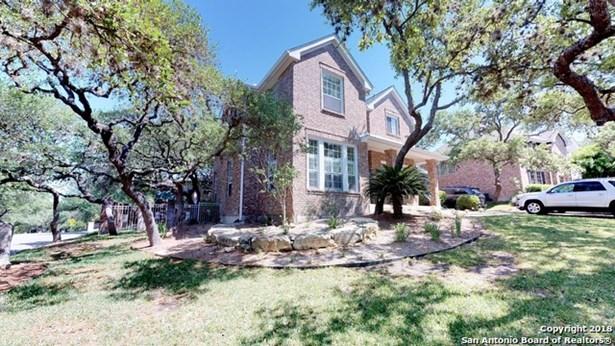 8602 Boutry Heights, San Antonio, TX - USA (photo 2)
