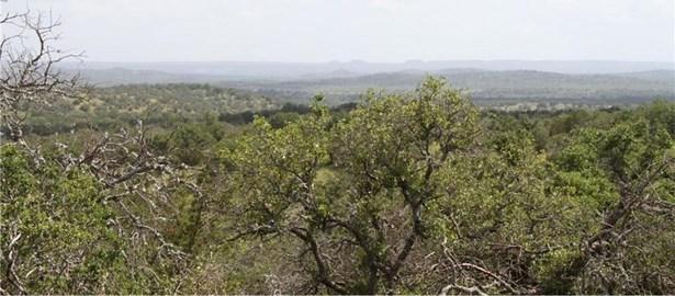Tract H Grape Creek Rd, Llano, TX - USA (photo 4)
