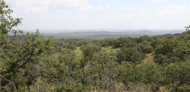 Tract H Grape Creek Rd, Llano, TX - USA (photo 5)