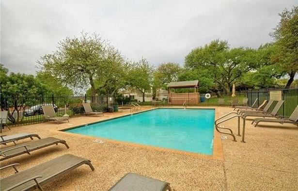 7501 Shadowridge Run #138, Austin, TX - USA (photo 1)