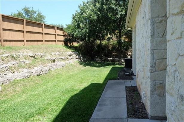 7501 Shadowridge Run #138, Austin, TX - USA (photo 3)