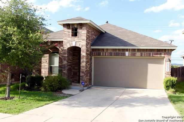 12131 Sugarberry Way, San Antonio, TX - USA (photo 1)
