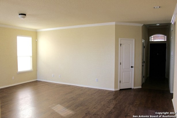 12131 Sugarberry Way, San Antonio, TX - USA (photo 2)