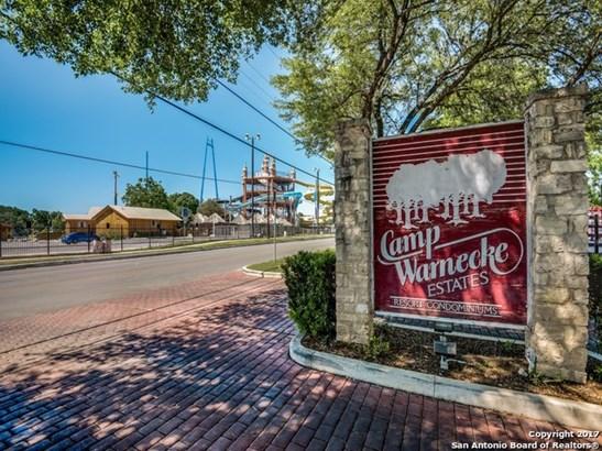 371 W Lincoln St #b211, New Braunfels, TX - USA (photo 2)