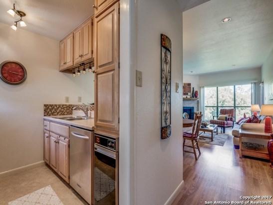 371 W Lincoln St #b211, New Braunfels, TX - USA (photo 3)