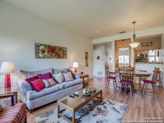 371 W Lincoln St #b211, New Braunfels, TX - USA (photo 4)