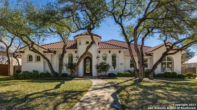 230 Granville Way, Shavano Park, TX - USA (photo 1)