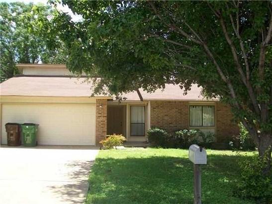 2208 Stratford Dr, Round Rock, TX - USA (photo 1)