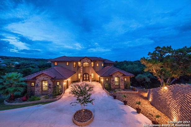 17711 Rancho Diana, San Antonio, TX - USA (photo 2)
