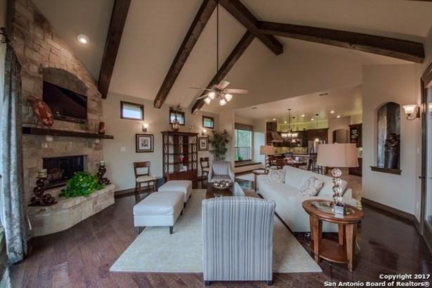 17711 Rancho Diana, San Antonio, TX - USA (photo 5)