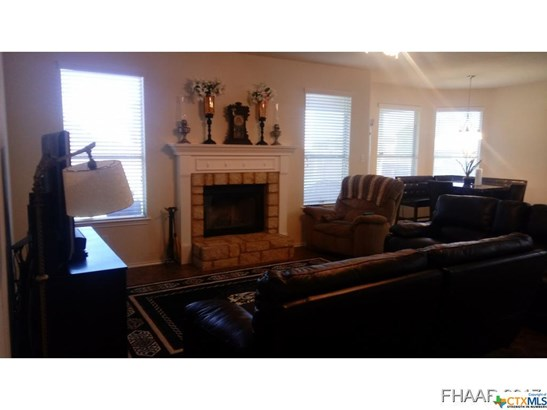2004 Isabelle Dr, Copperas Cove, TX - USA (photo 5)