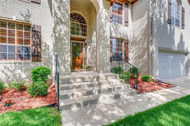 5717 Galsworthy Ct, Austin, TX - USA (photo 3)