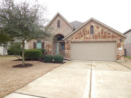 20908 Windmill Ranch Ave, Pflugerville, TX - USA (photo 1)