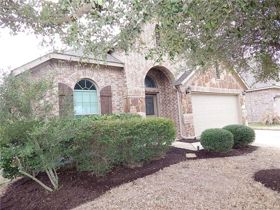 20908 Windmill Ranch Ave, Pflugerville, TX - USA (photo 3)