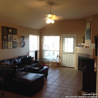 6006 Woodway Ct, San Antonio, TX - USA (photo 4)
