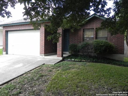 6723 Barton Rock Ln, San Antonio, TX - USA (photo 1)
