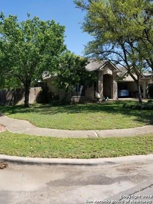 10336 Snapdragon, Austin, TX - USA (photo 1)