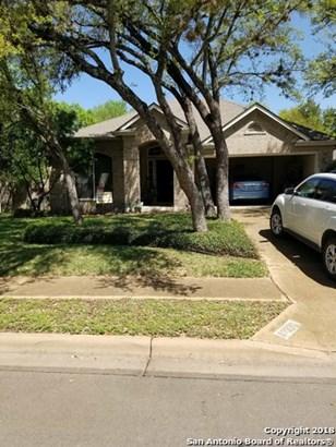 10336 Snapdragon, Austin, TX - USA (photo 2)