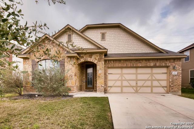 1484 Jordan Xing, New Braunfels, TX - USA (photo 3)