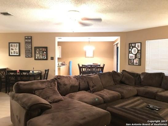 16710 Coral Glade, San Antonio, TX - USA (photo 2)