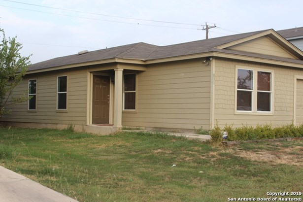 831 Ridingate Farm, San Antonio, TX - USA (photo 3)