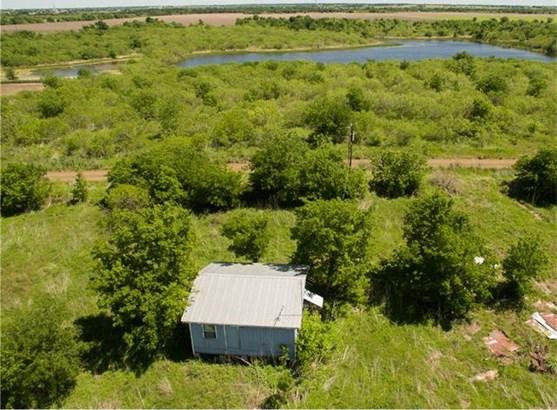 16201 Giese Ln, Manor, TX - USA (photo 1)